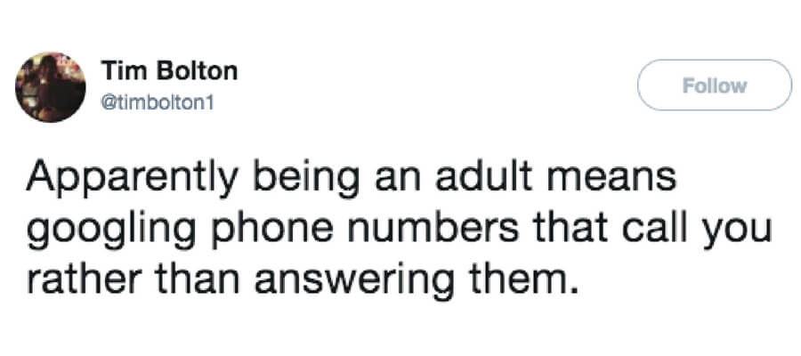 googling numbers that call you.jpg
