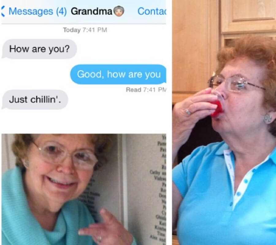 grandma (2).jpg