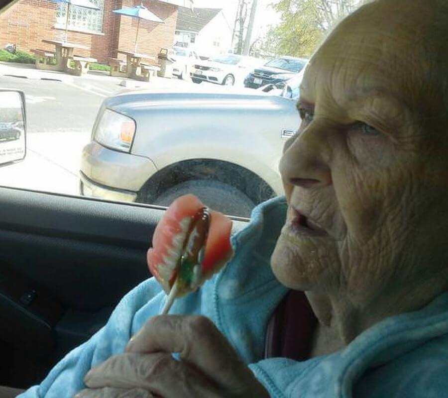 grandma grandma.jpg