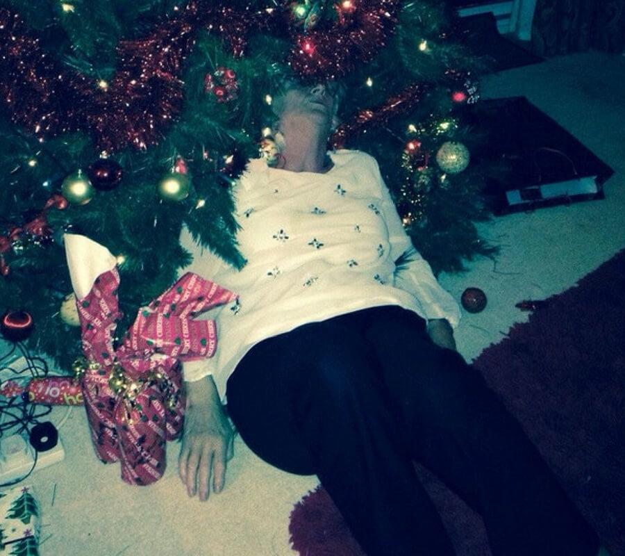 grannie in tree.jpg