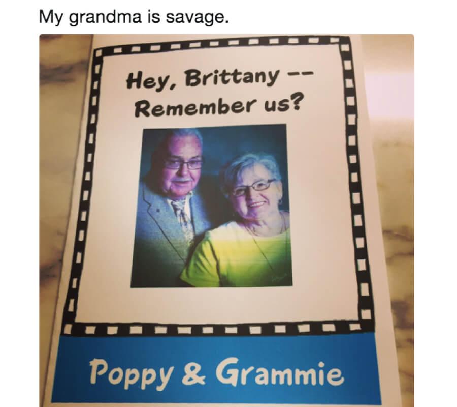 grannie savage.jpg