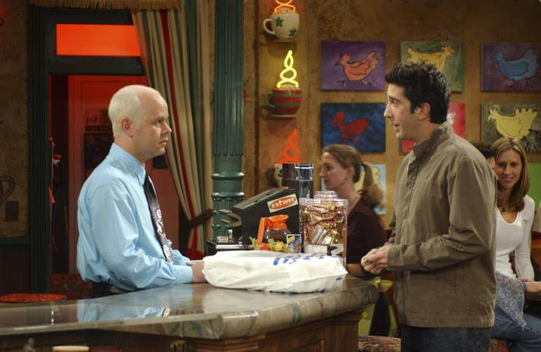 gunther friends scene.jpg