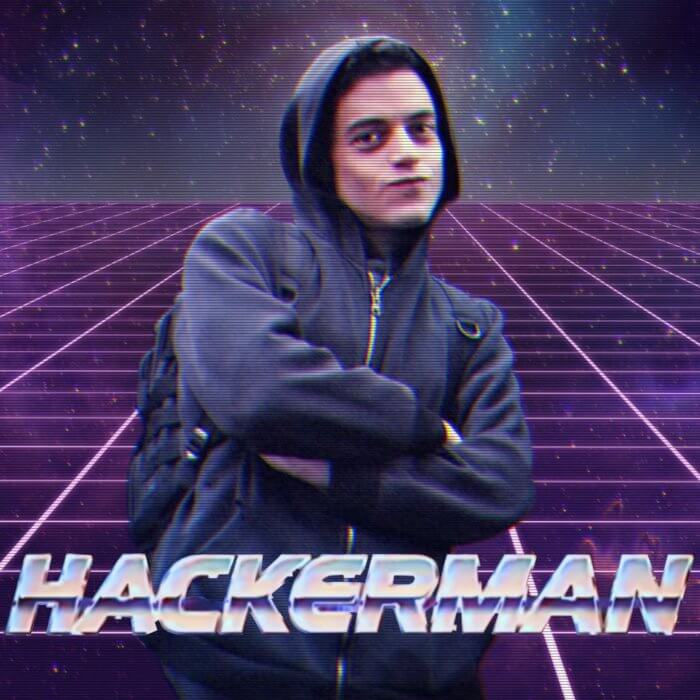 hackerman meme.jpg
