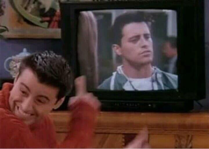 joey seeing himself.jpg
