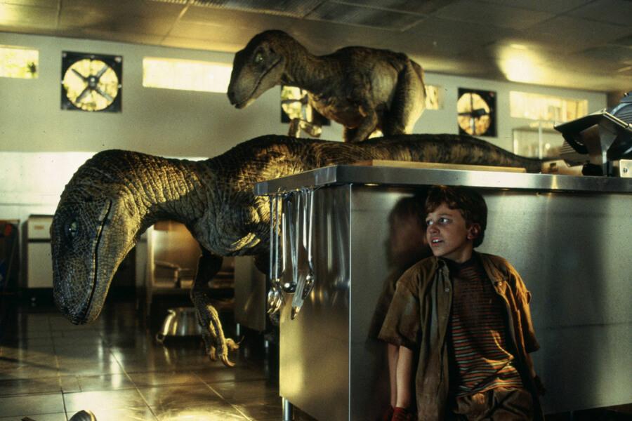jurassic park raptors.jpg