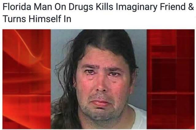 kills imaginary friend.jpg