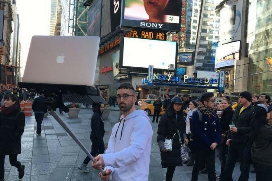 macbook selfie stick (1).jpg
