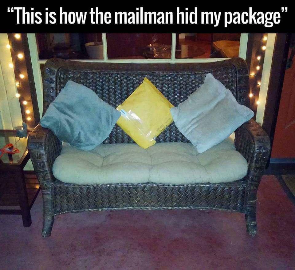 mailman hid package.jpg