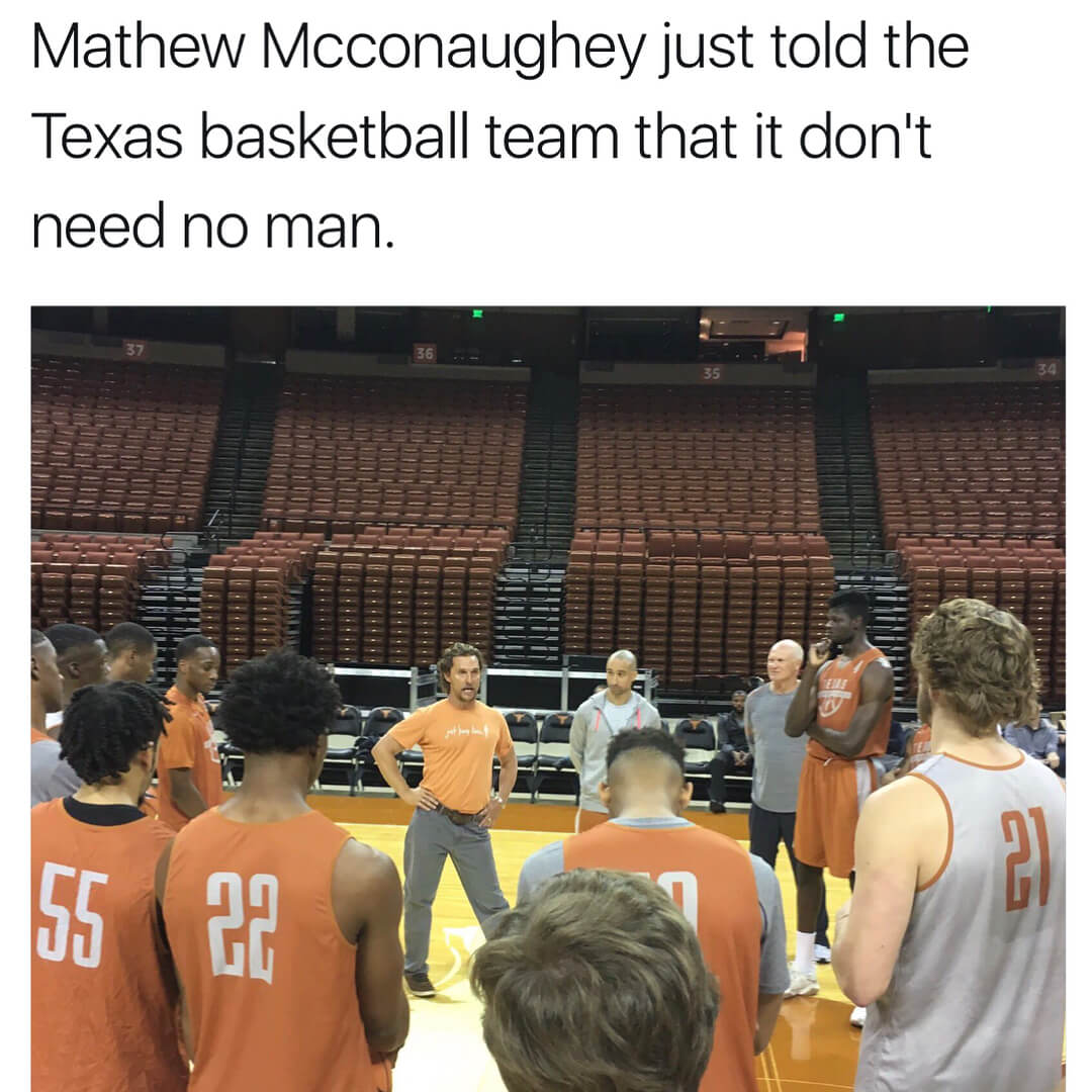 matt texas basketball.jpg