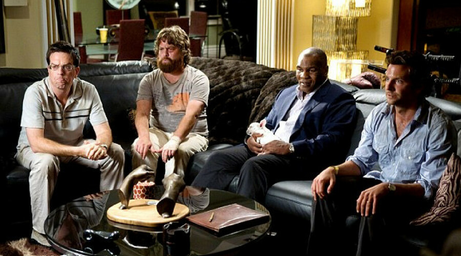 mike tyson in the hangover.jpg