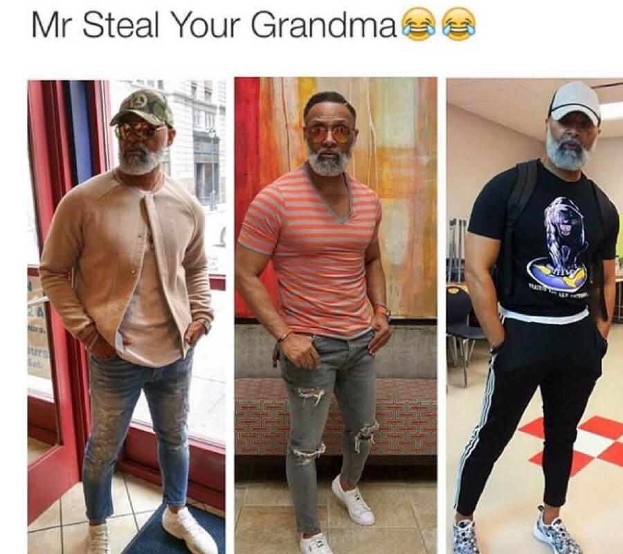 mr steal your grandma.jpg