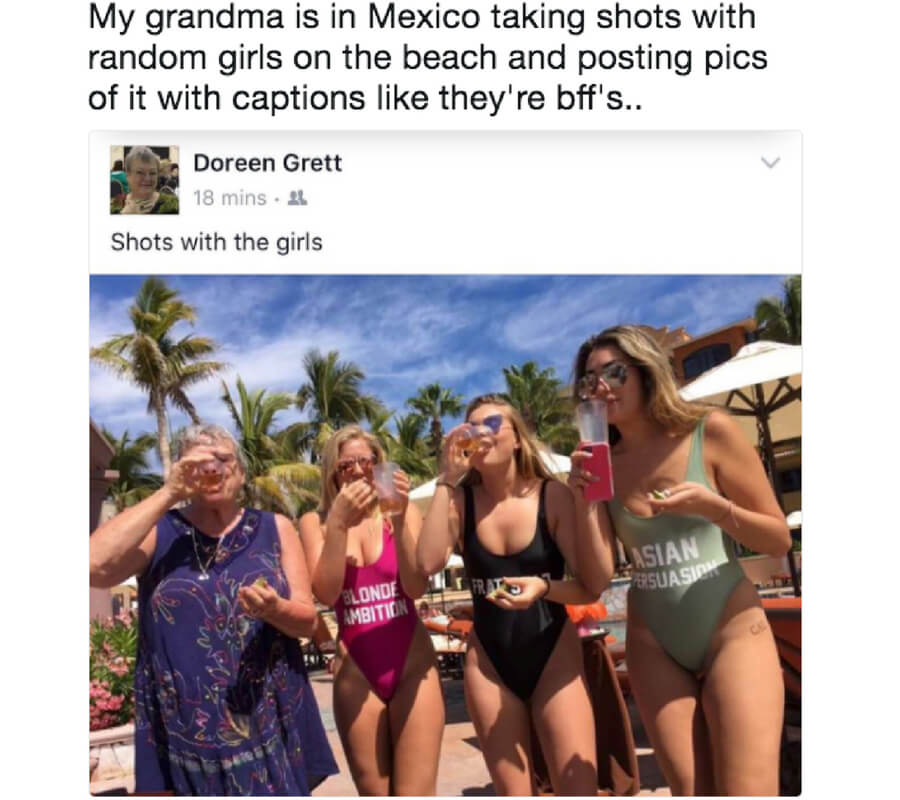 my grandma is mexico.jpg