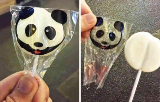 panda sucker liar.jpg