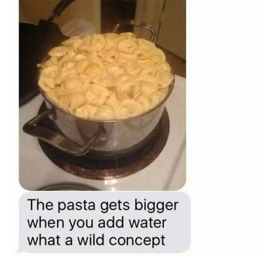 pasta gets bigger with water.jpg