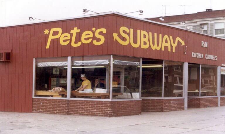 petes subway first .jpg