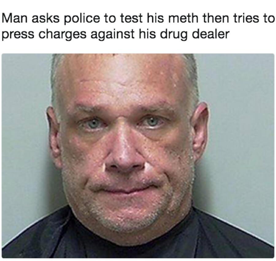 press charges against dealer.jpg