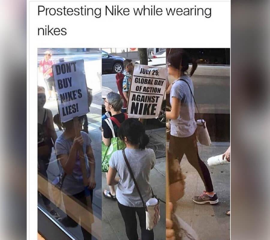 protesting nike.jpg