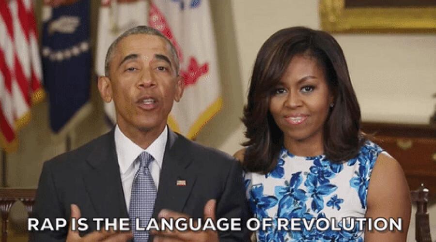 rap is the language of revolution.jpg
