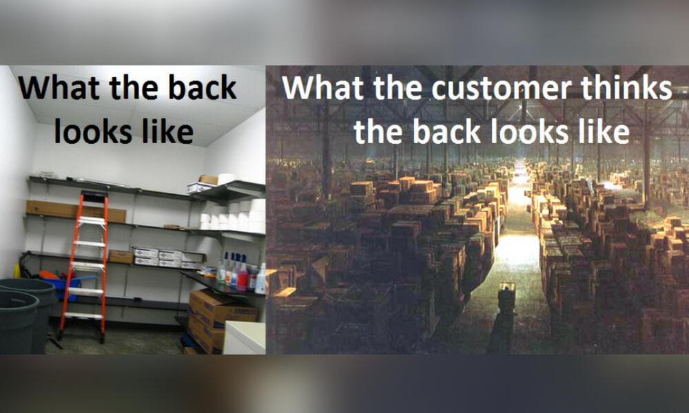 retail16.jpg