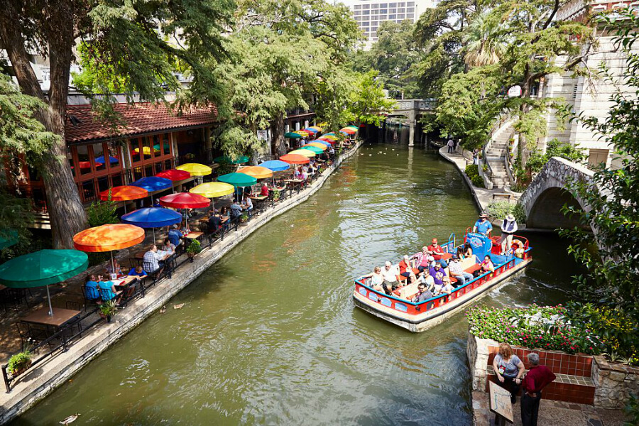 san antonio river walk.jpg