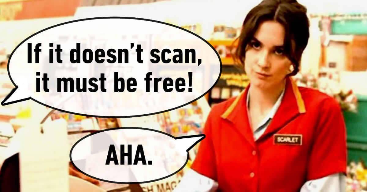 scan-free-retail.jpg