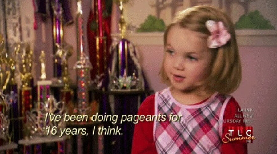 shes been doing pageants.jpg