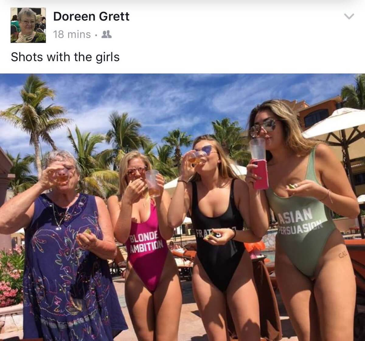shots with the girls in mexico .jpg