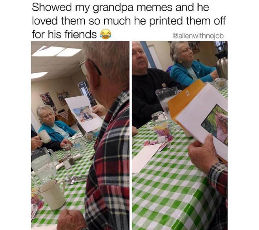 showed my grandpa.jpg