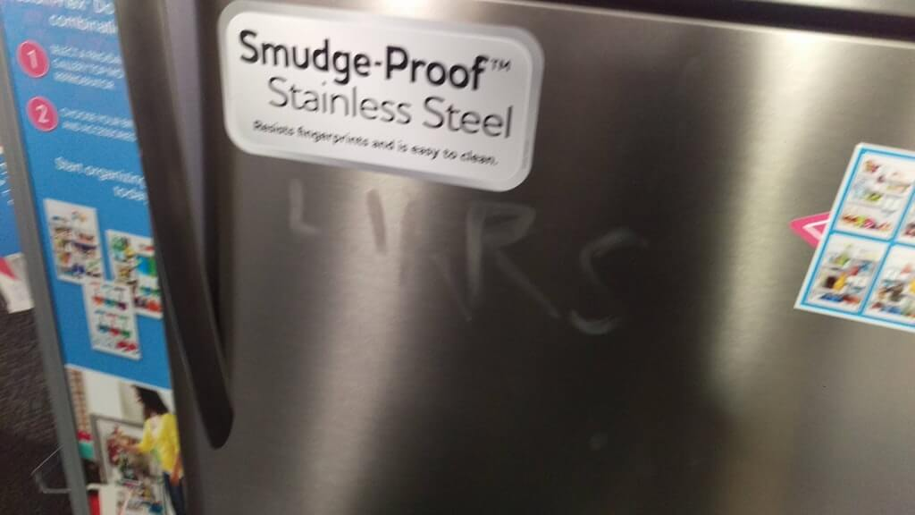 smudge proof stainless steel.jpg