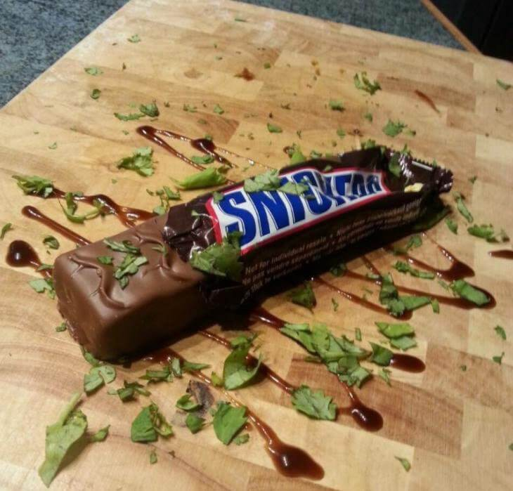 snickers satisfied.jpg