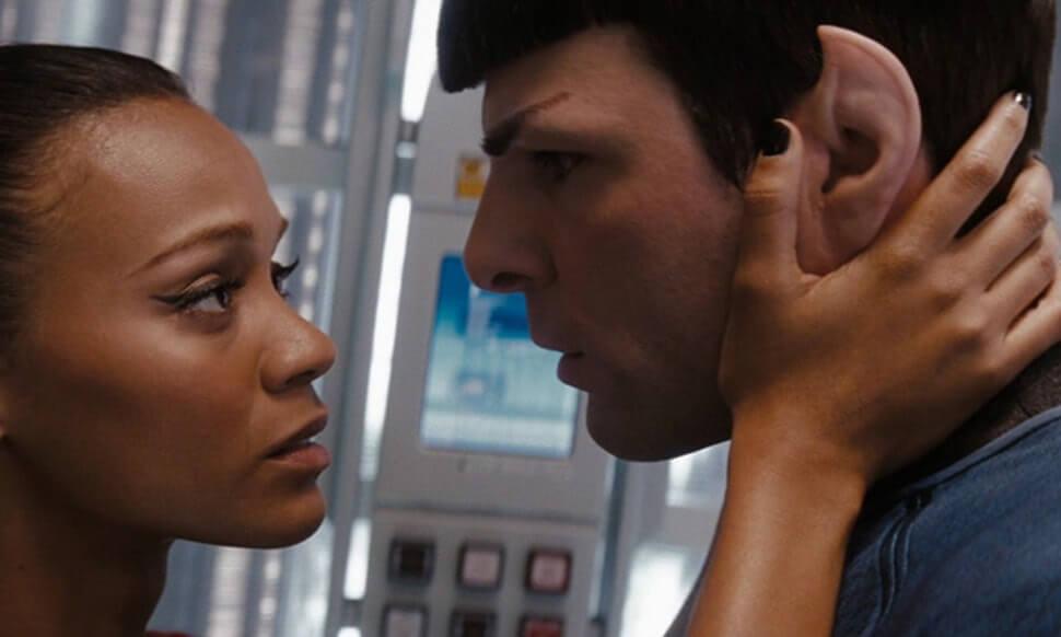 spock uhura.jpg