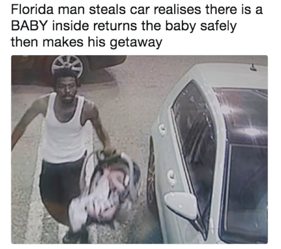steals car then realizes baby.jpg