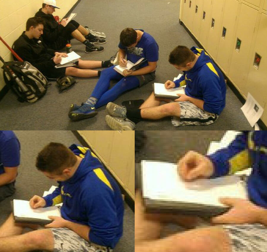 student athletes are bad at homework.jpg