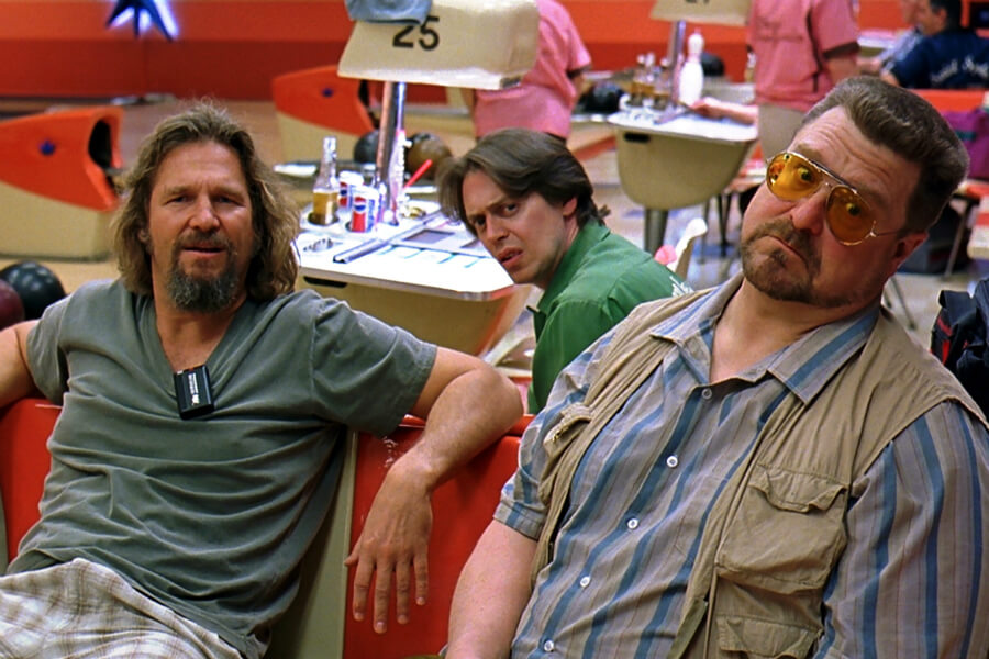 the-big-lebowski_9DF8ax.jpg