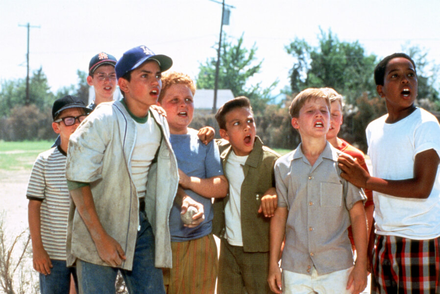 the-sandlot_RE5df8.jpg