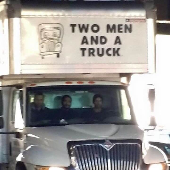 three men and a truck .jpg