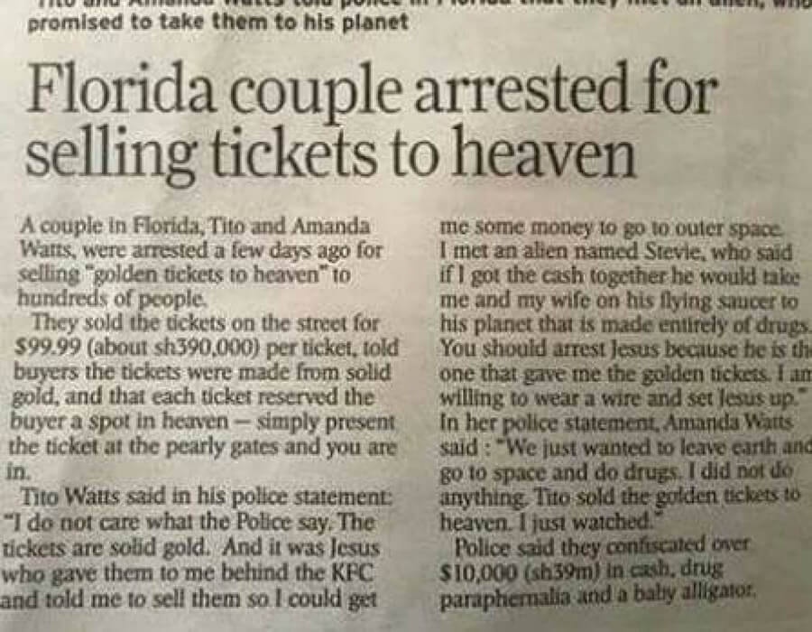 tickets to heaven couple.jpg