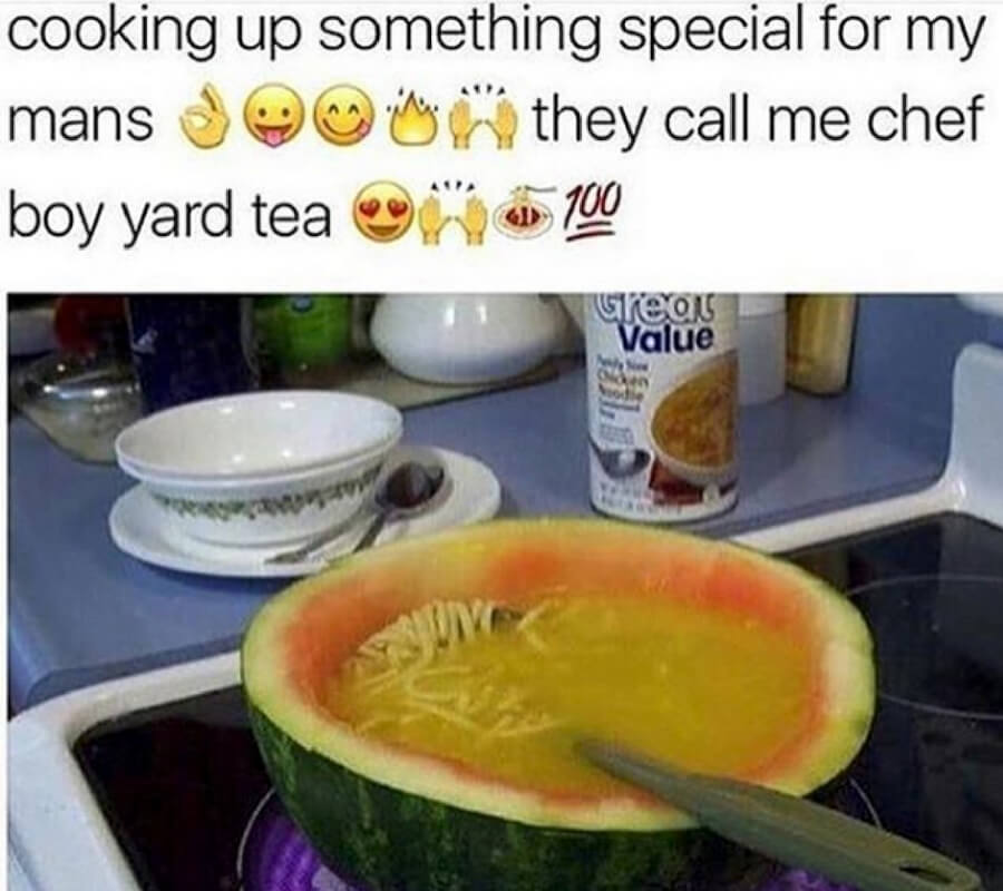 watermelon soup.jpg