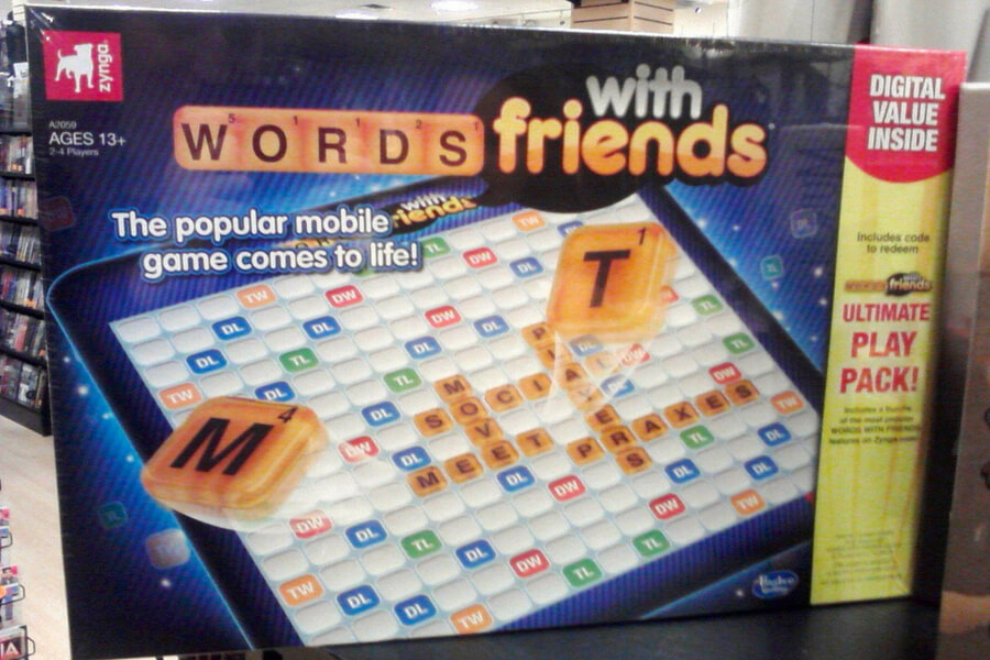 words with friends real life game.jpg