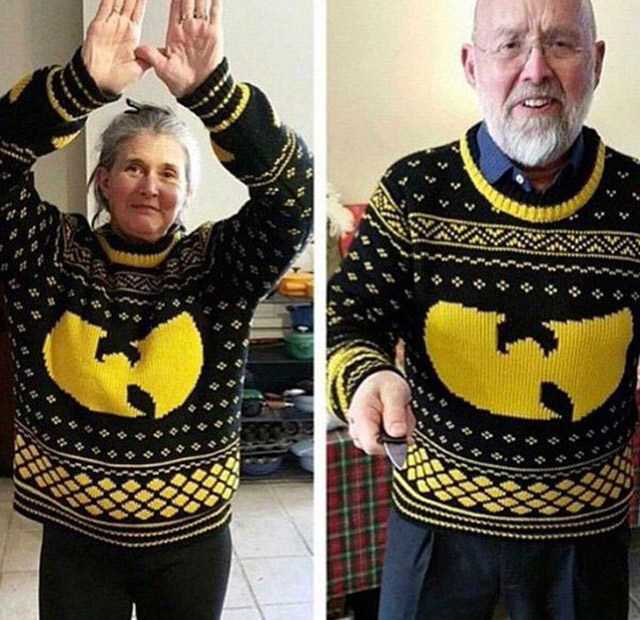 wu tang parents clan .jpg