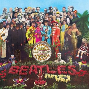 Fabulous Facts Behind The Most Influential Band In Music History, The Beatles 10