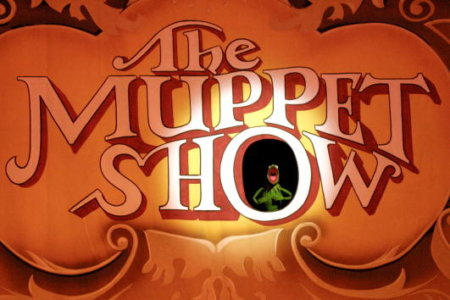 It's Not Easy Being Green: Fascinating Facts Behind The Muppets 14
