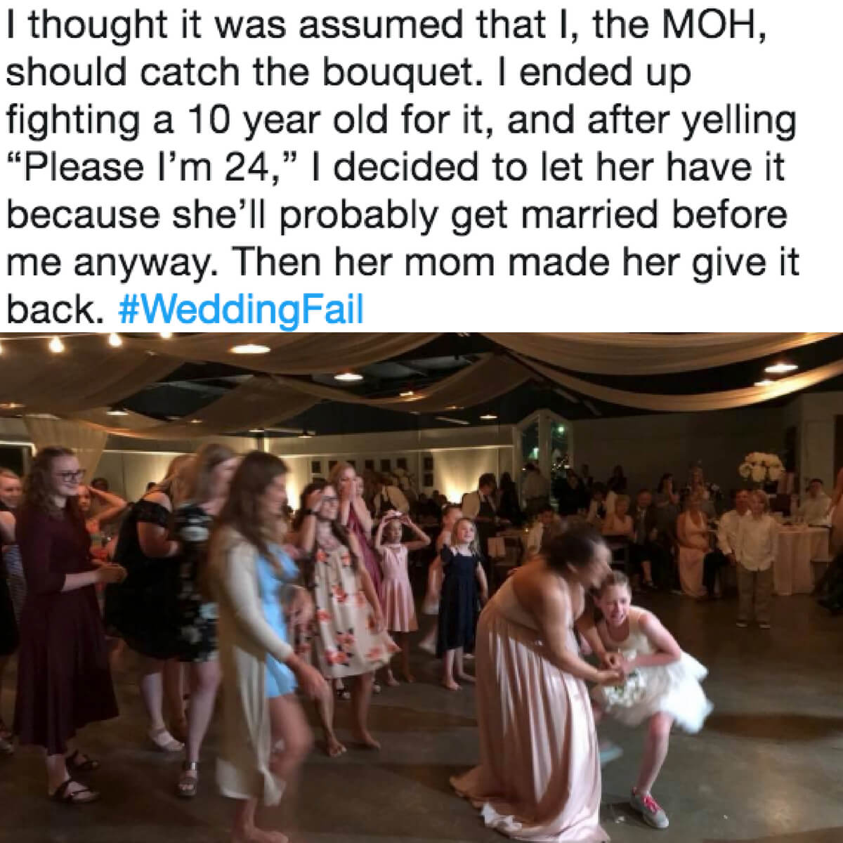 MOH bouquet fail.jpg
