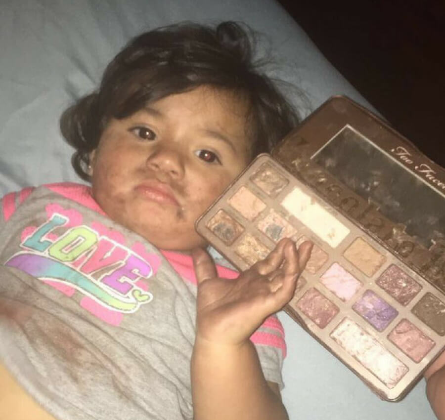 ate too faced pallette.jpg
