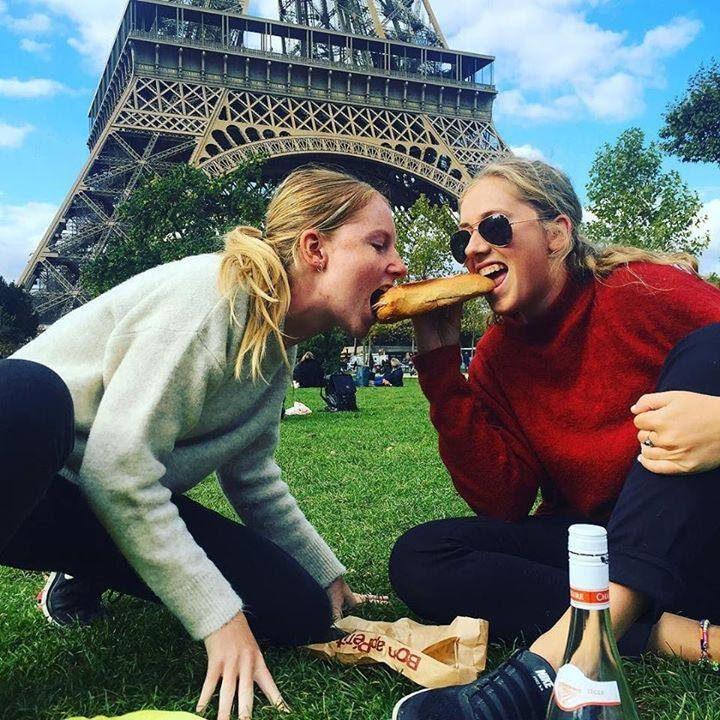 baguette love.jpg