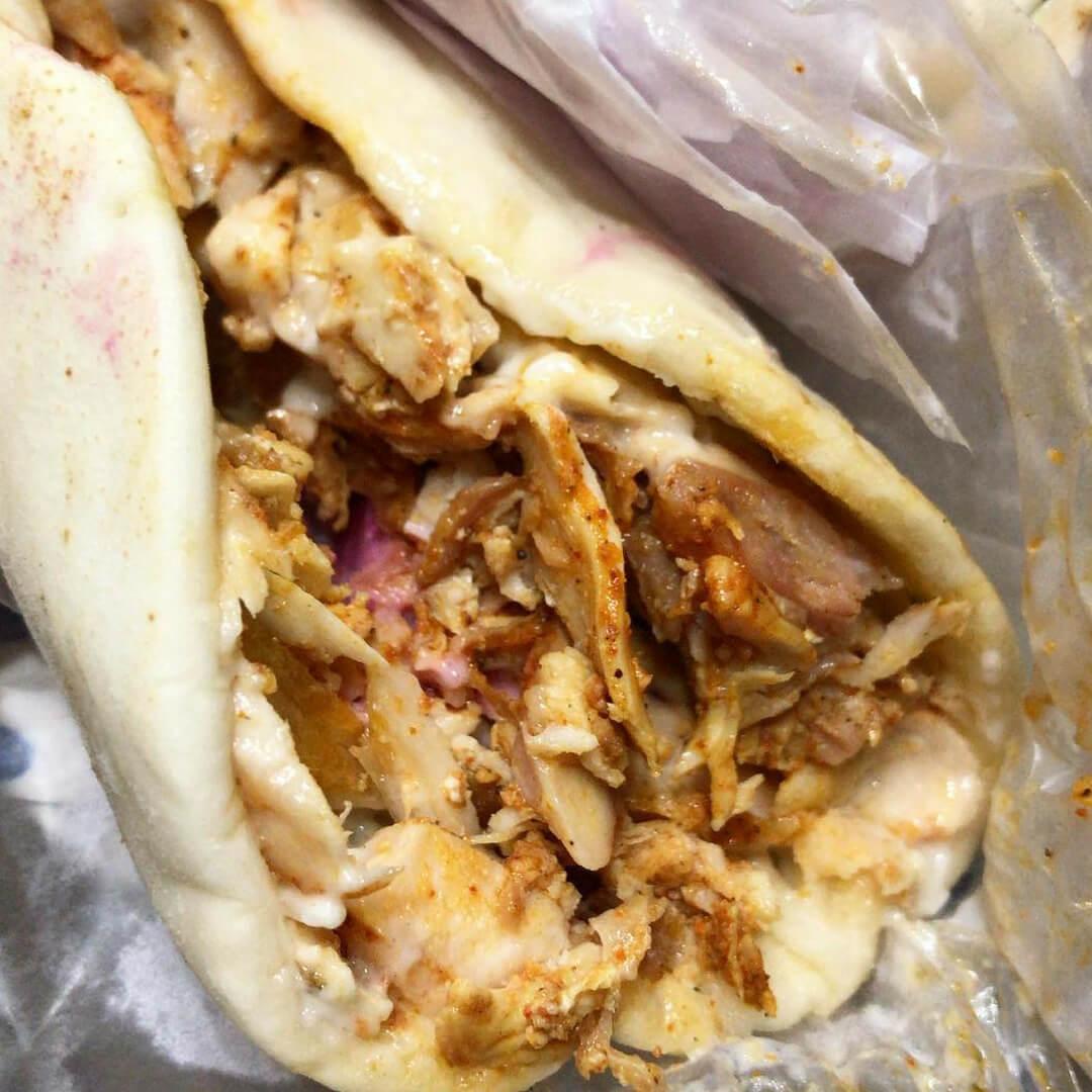 beautiful chicken shawarma.jpg
