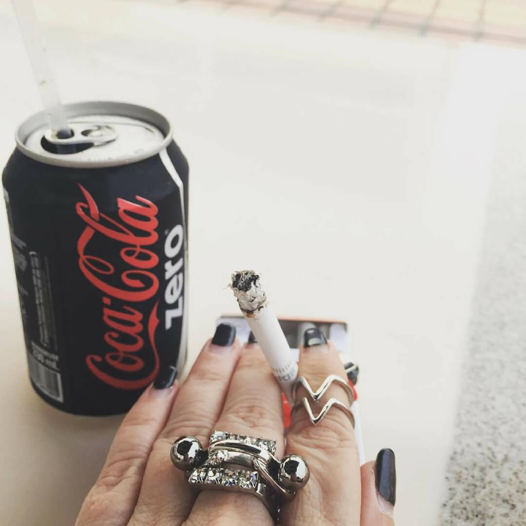 coke and cigarettes (1).jpg