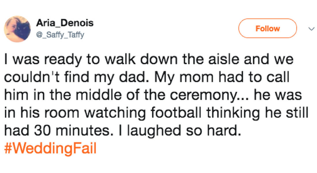 dad busy with football.jpg