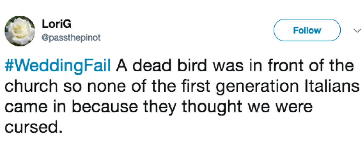 dead bird wedding.jpg