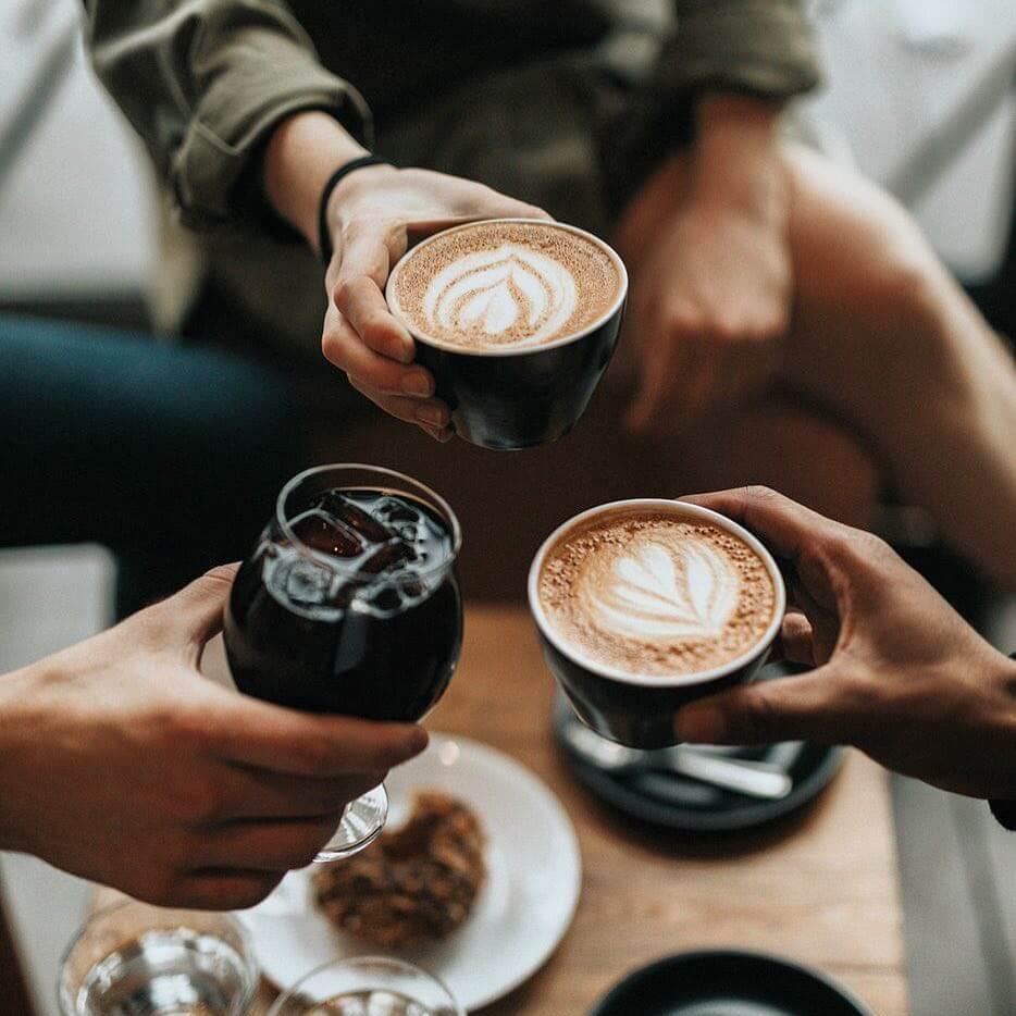 espresso italy.jpg